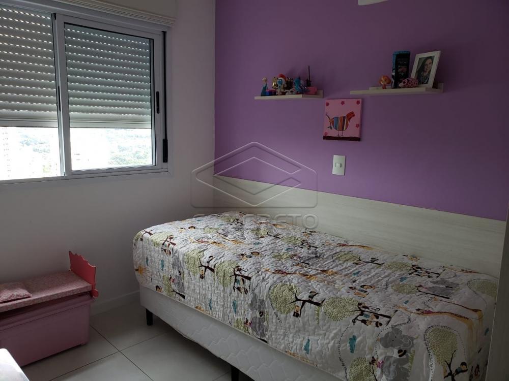 Comprar Apartamento / Padrão em Bauru R$ 650.000,00 - Foto 6