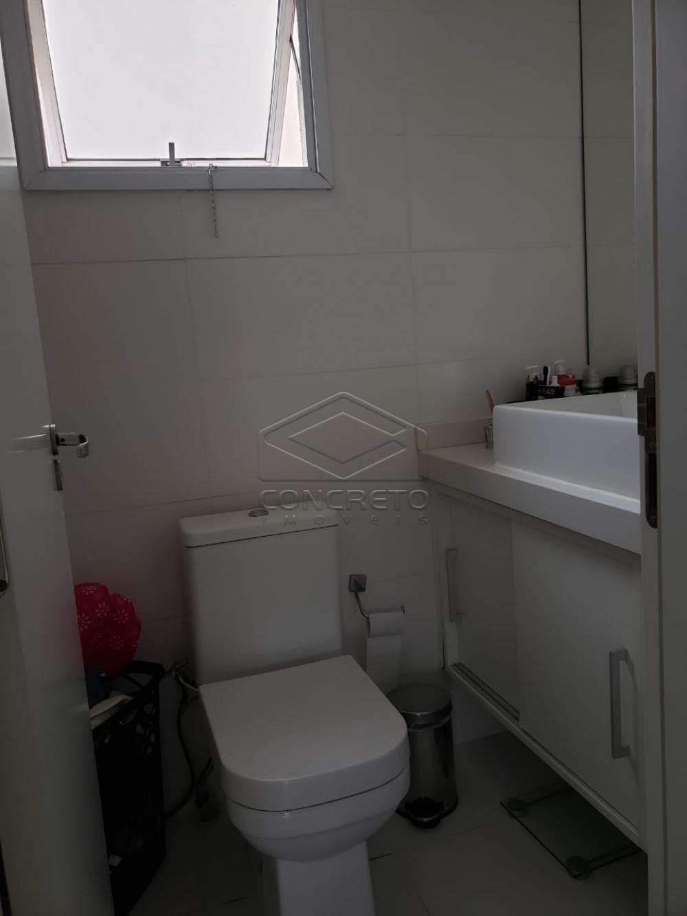 Comprar Apartamento / Padrão em Bauru R$ 650.000,00 - Foto 7