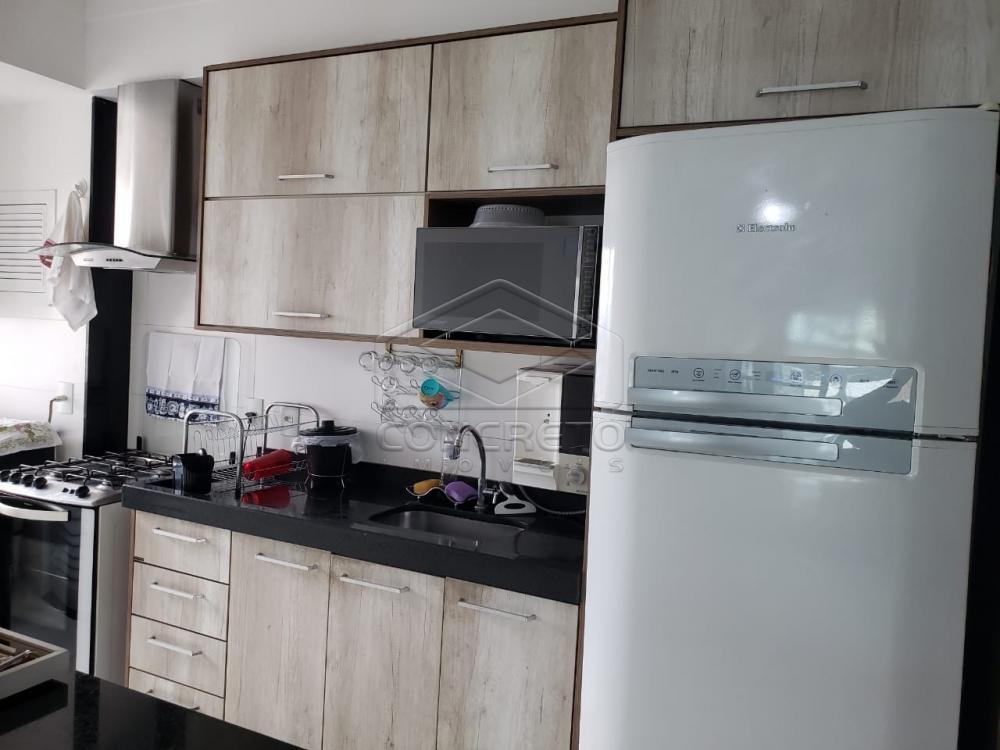 Comprar Apartamento / Padrão em Bauru R$ 650.000,00 - Foto 10