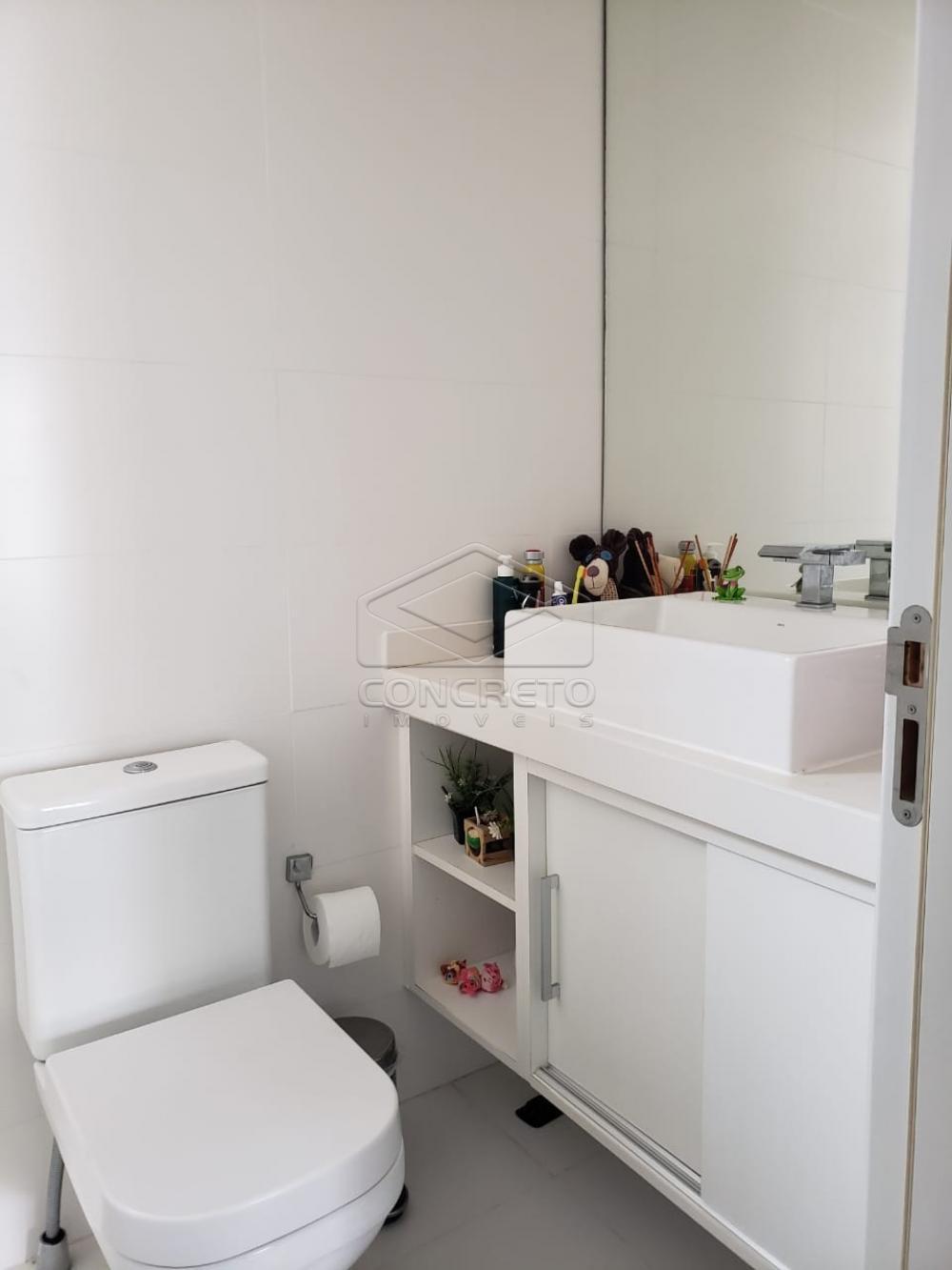 Comprar Apartamento / Padrão em Bauru R$ 650.000,00 - Foto 13