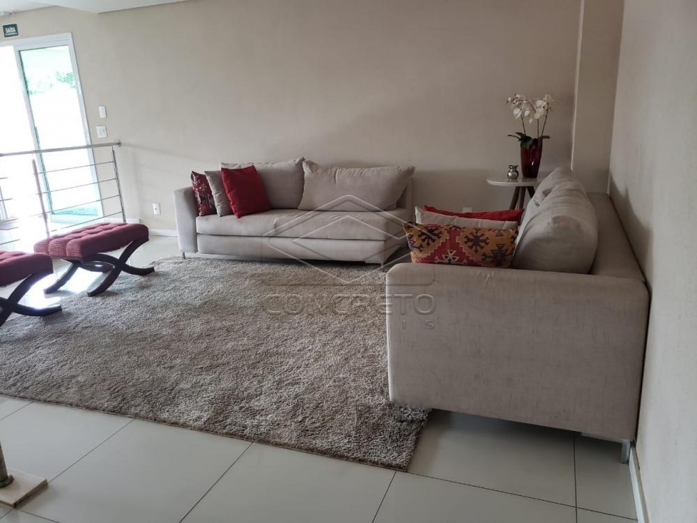 Comprar Apartamento / Padrão em Bauru R$ 650.000,00 - Foto 15