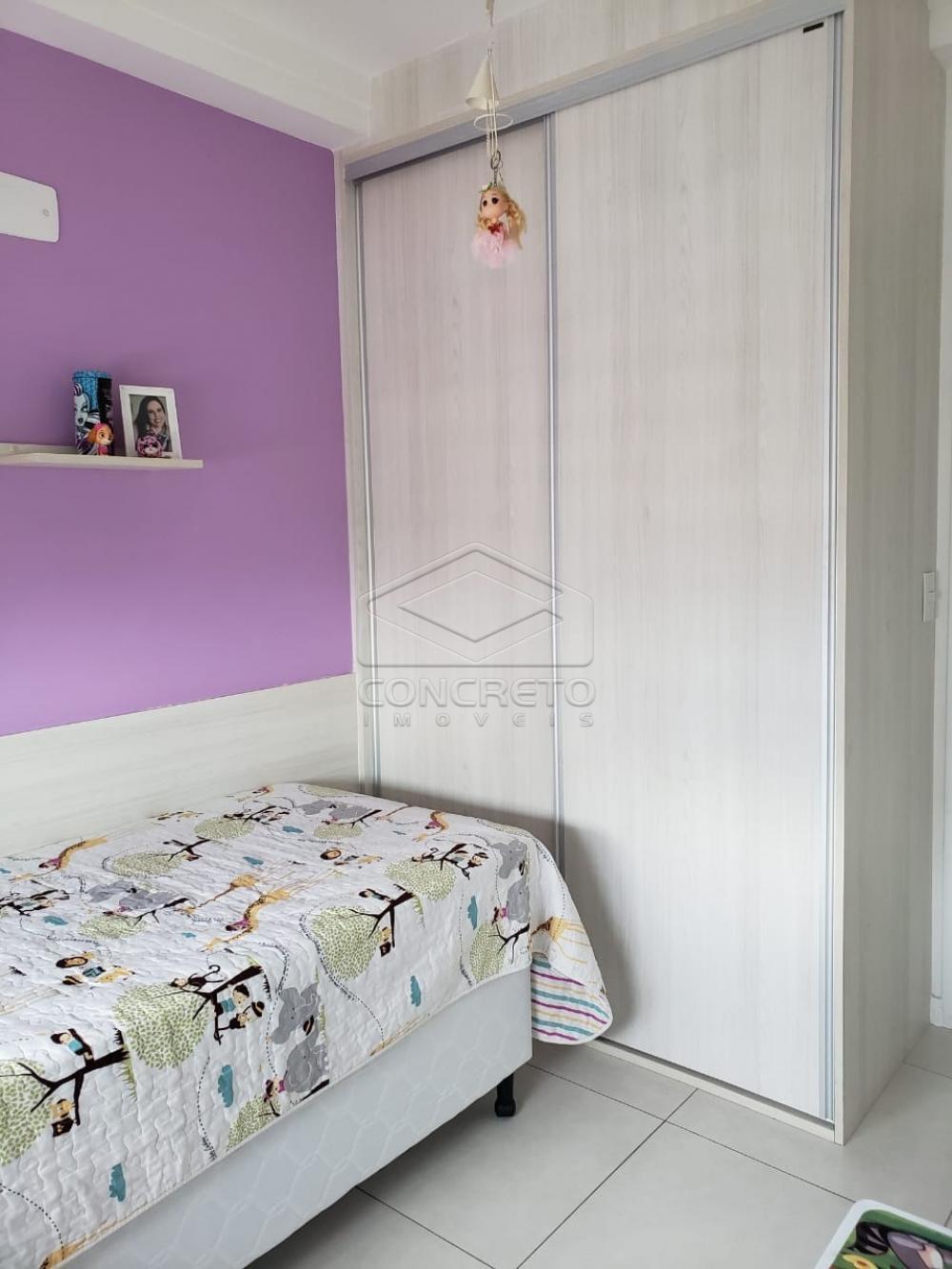 Comprar Apartamento / Padrão em Bauru R$ 650.000,00 - Foto 17