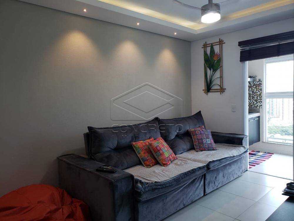 Comprar Apartamento / Padrão em Bauru R$ 650.000,00 - Foto 19