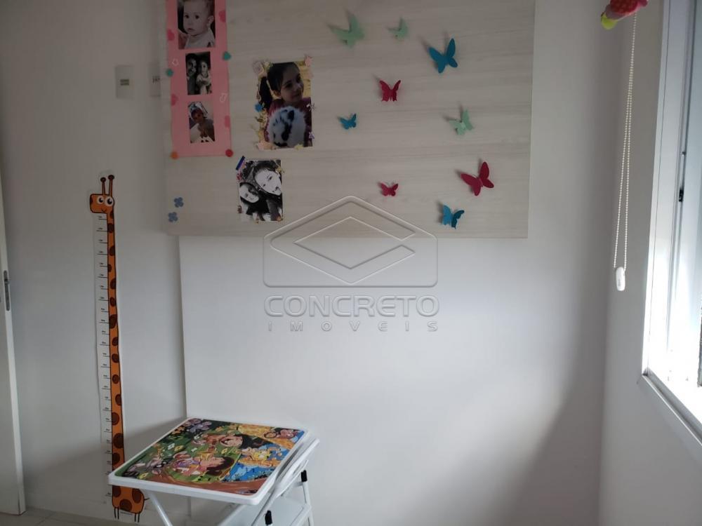 Comprar Apartamento / Padrão em Bauru R$ 650.000,00 - Foto 22