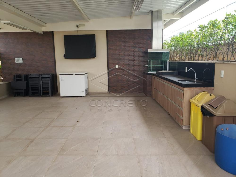 Comprar Apartamento / Padrão em Bauru R$ 650.000,00 - Foto 27