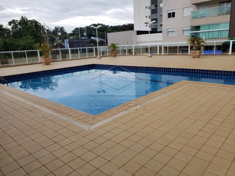 Comprar Apartamento / Padrão em Bauru R$ 650.000,00 - Foto 29