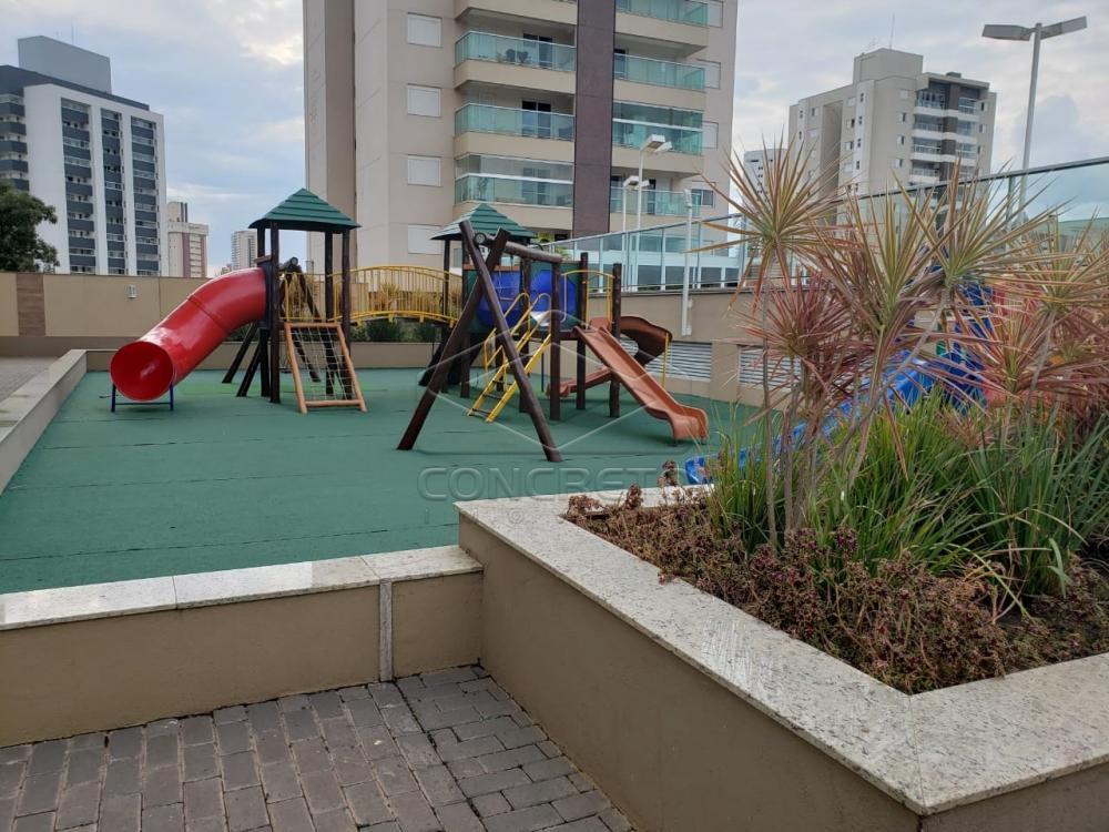 Comprar Apartamento / Padrão em Bauru R$ 650.000,00 - Foto 31