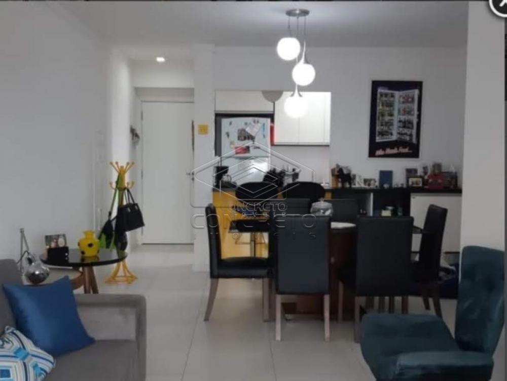 Comprar Apartamento / Padrão em Bauru R$ 600.000,00 - Foto 1
