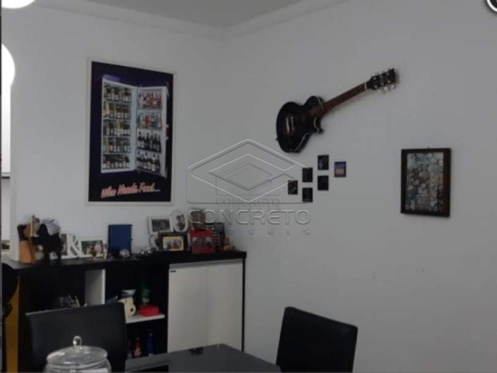 Comprar Apartamento / Padrão em Bauru R$ 600.000,00 - Foto 9