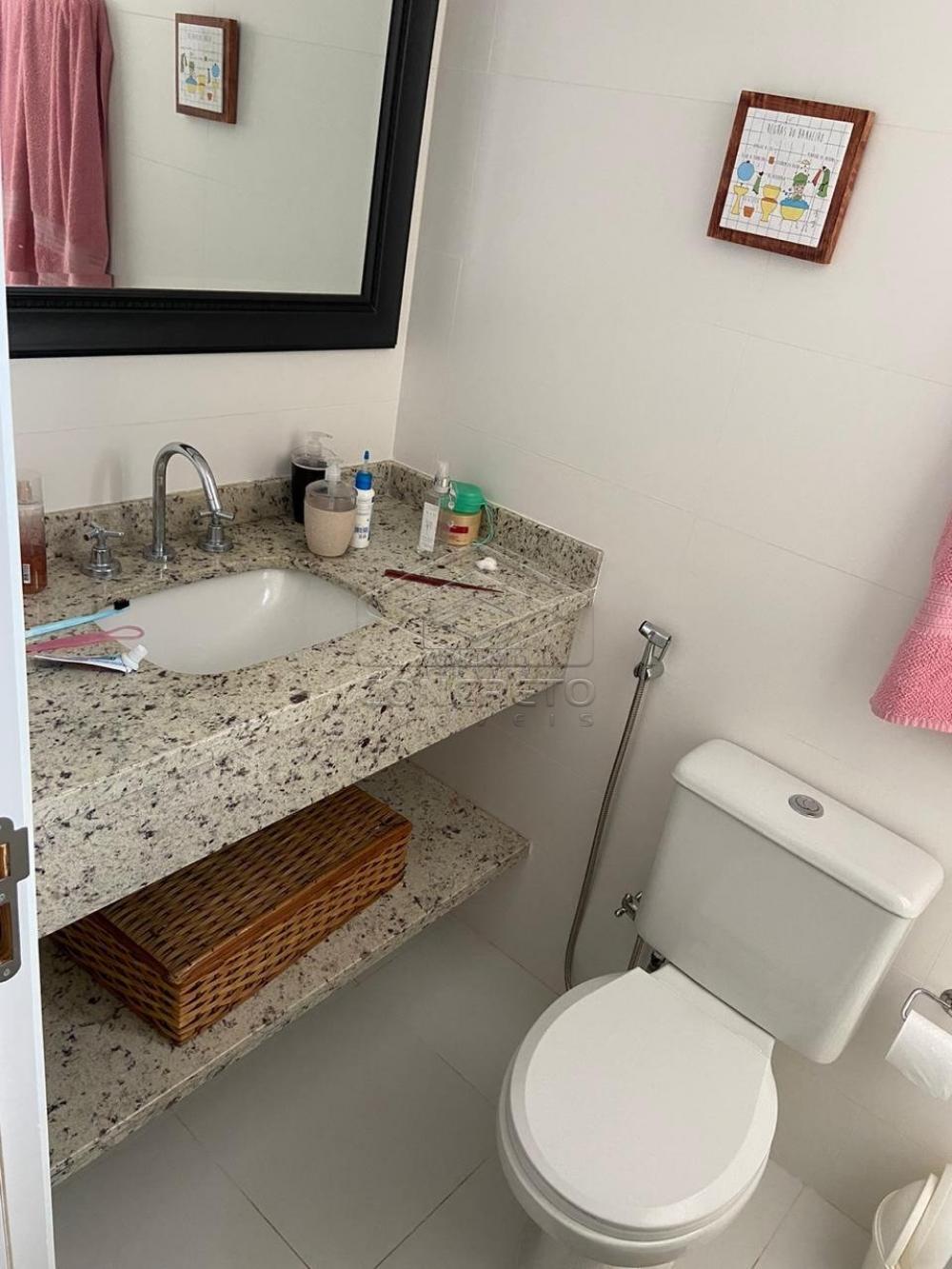Comprar Apartamento / Padrão em Bauru R$ 600.000,00 - Foto 10