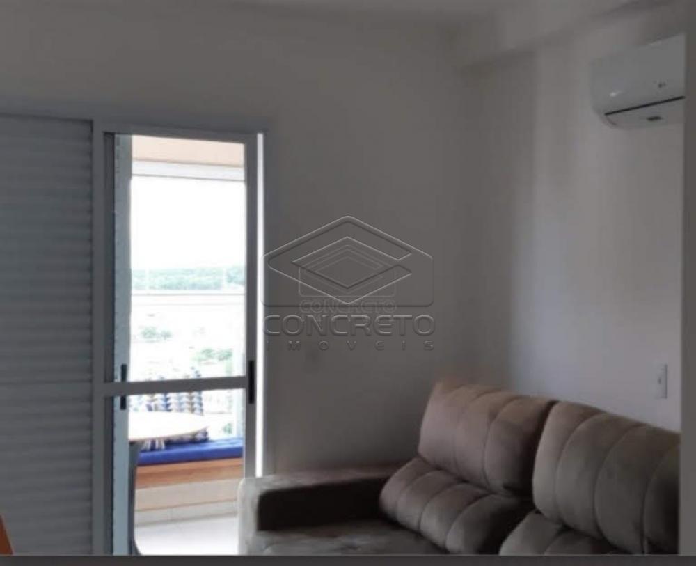 Comprar Apartamento / Padrão em Bauru R$ 600.000,00 - Foto 8