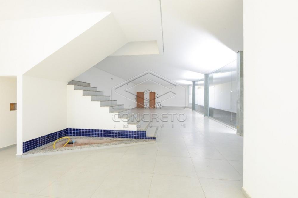 Alugar Casa / Comercial em Bauru R$ 19.900,00 - Foto 2