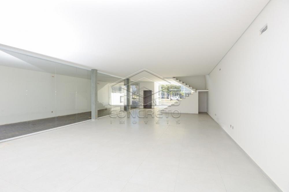Alugar Casa / Comercial em Bauru R$ 19.900,00 - Foto 3