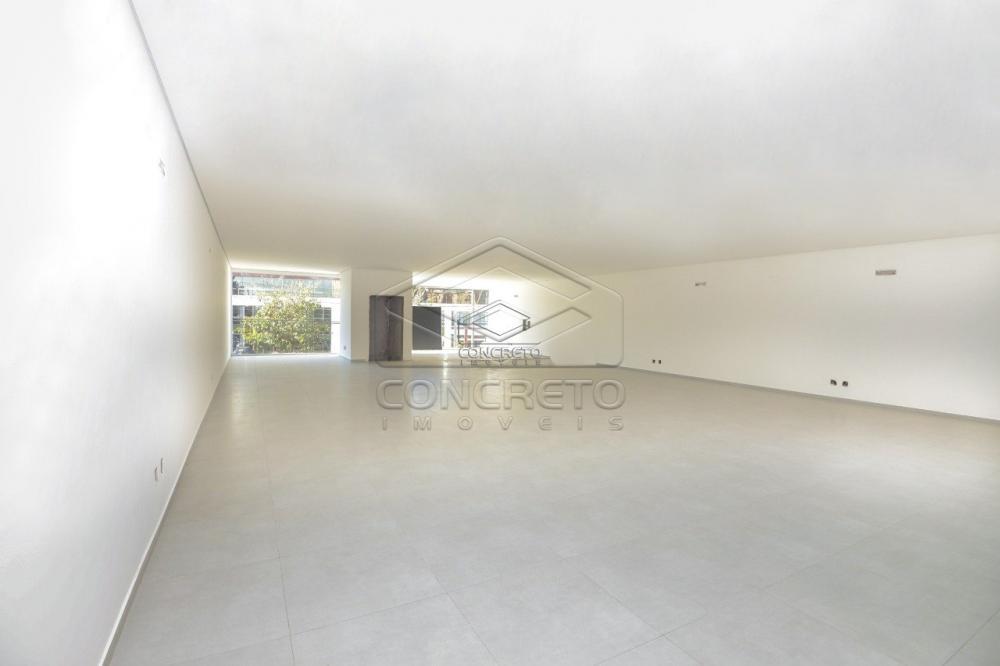 Alugar Casa / Comercial em Bauru R$ 19.900,00 - Foto 7