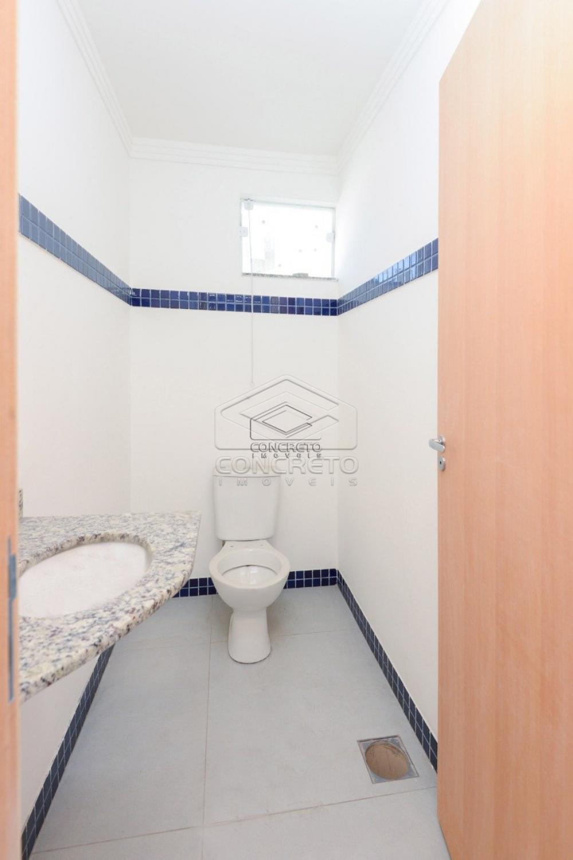 Alugar Casa / Comercial em Bauru R$ 19.900,00 - Foto 8