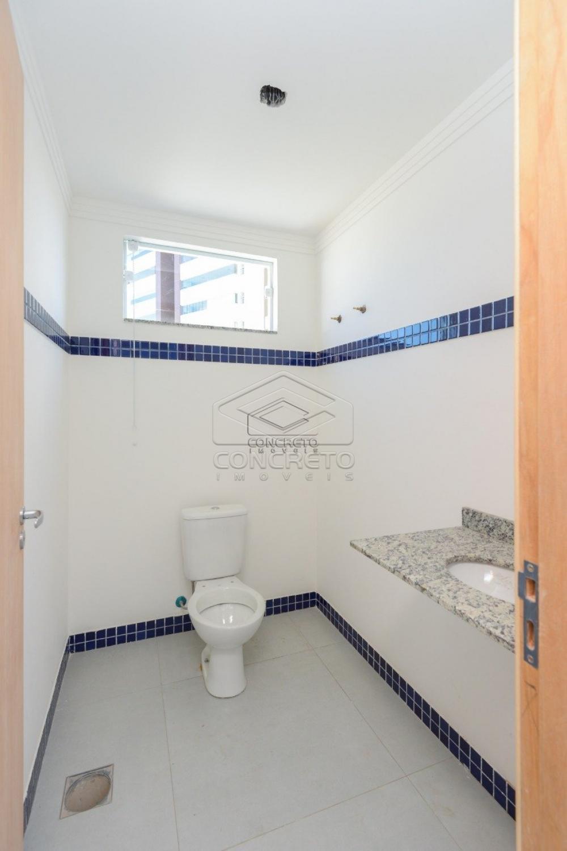 Alugar Casa / Comercial em Bauru R$ 19.900,00 - Foto 9