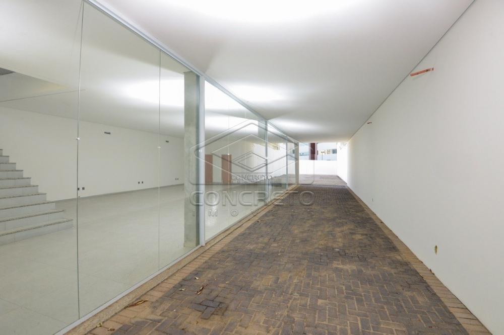 Alugar Casa / Comercial em Bauru R$ 19.900,00 - Foto 11