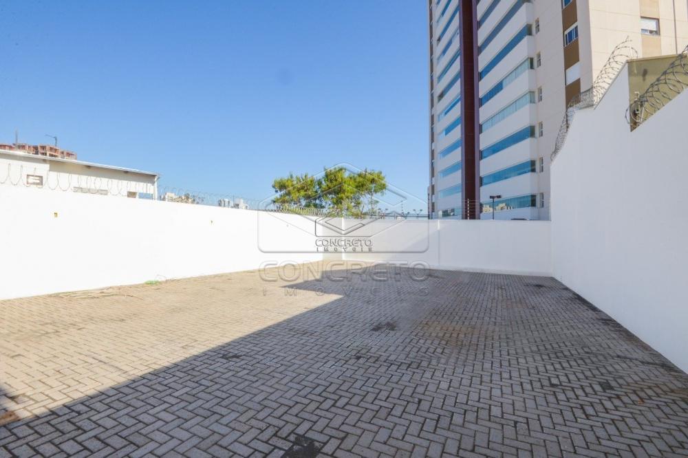 Alugar Casa / Comercial em Bauru R$ 19.900,00 - Foto 12