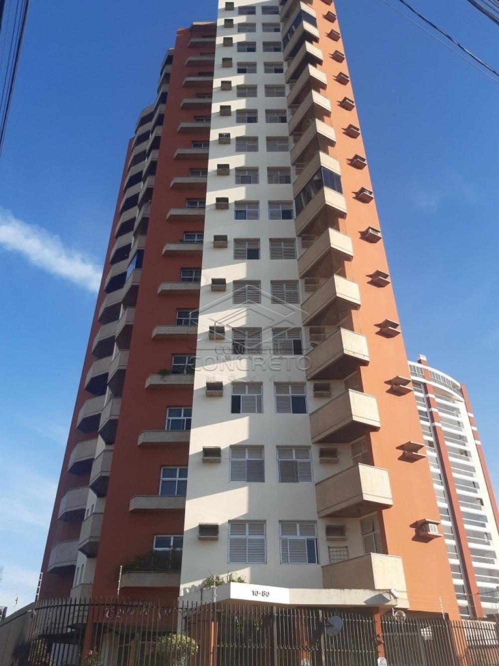 Alugar Apartamento / Padrão em Bauru R$ 1.500,00 - Foto 2