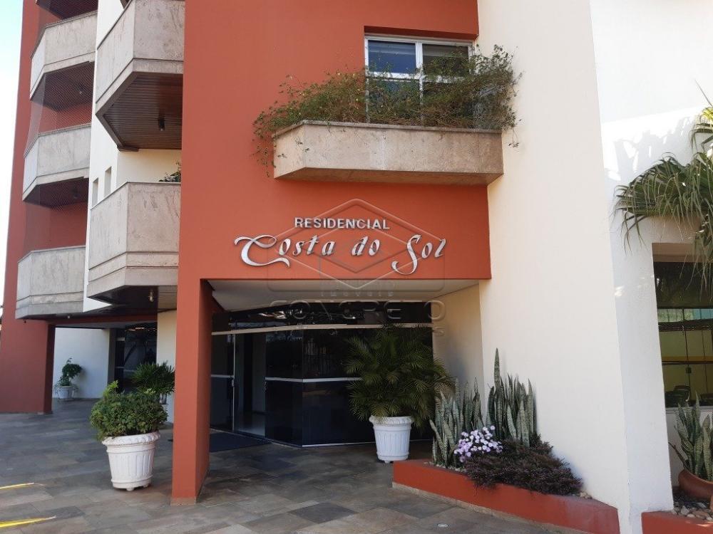 Alugar Apartamento / Padrão em Bauru R$ 1.500,00 - Foto 4