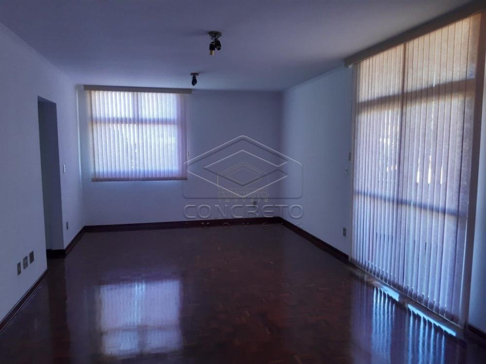 Alugar Apartamento / Padrão em Bauru R$ 1.500,00 - Foto 5