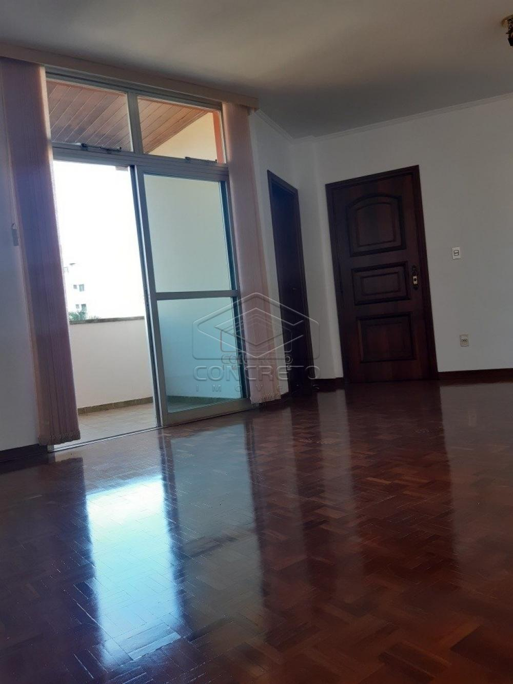Alugar Apartamento / Padrão em Bauru R$ 1.500,00 - Foto 7