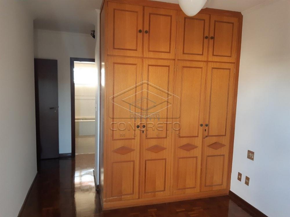 Alugar Apartamento / Padrão em Bauru R$ 1.500,00 - Foto 11