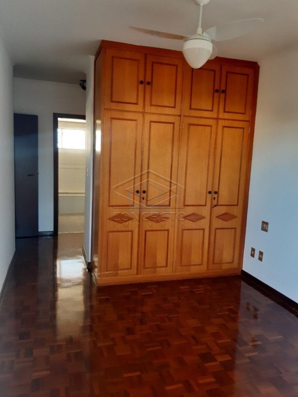 Alugar Apartamento / Padrão em Bauru R$ 1.500,00 - Foto 12