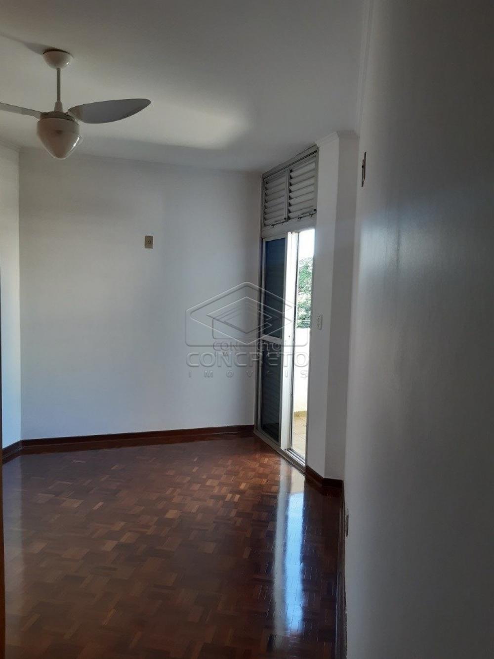 Alugar Apartamento / Padrão em Bauru R$ 1.500,00 - Foto 14