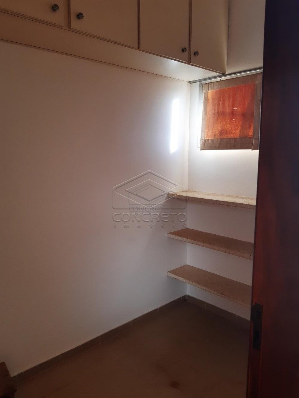 Alugar Apartamento / Padrão em Bauru R$ 1.500,00 - Foto 17