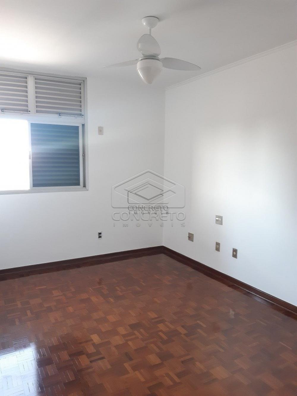 Alugar Apartamento / Padrão em Bauru R$ 1.500,00 - Foto 18