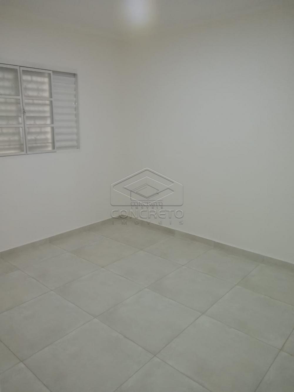 Comprar Casa / Condomínio em Bauru R$ 280.000,00 - Foto 1