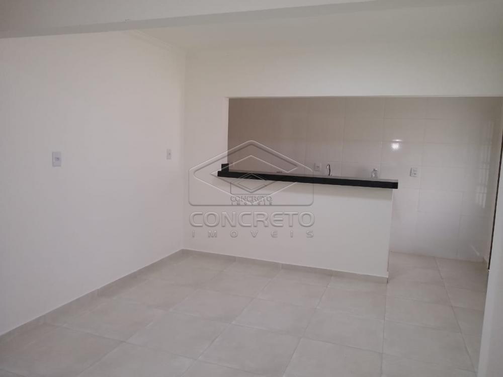 Comprar Casa / Condomínio em Bauru R$ 280.000,00 - Foto 2