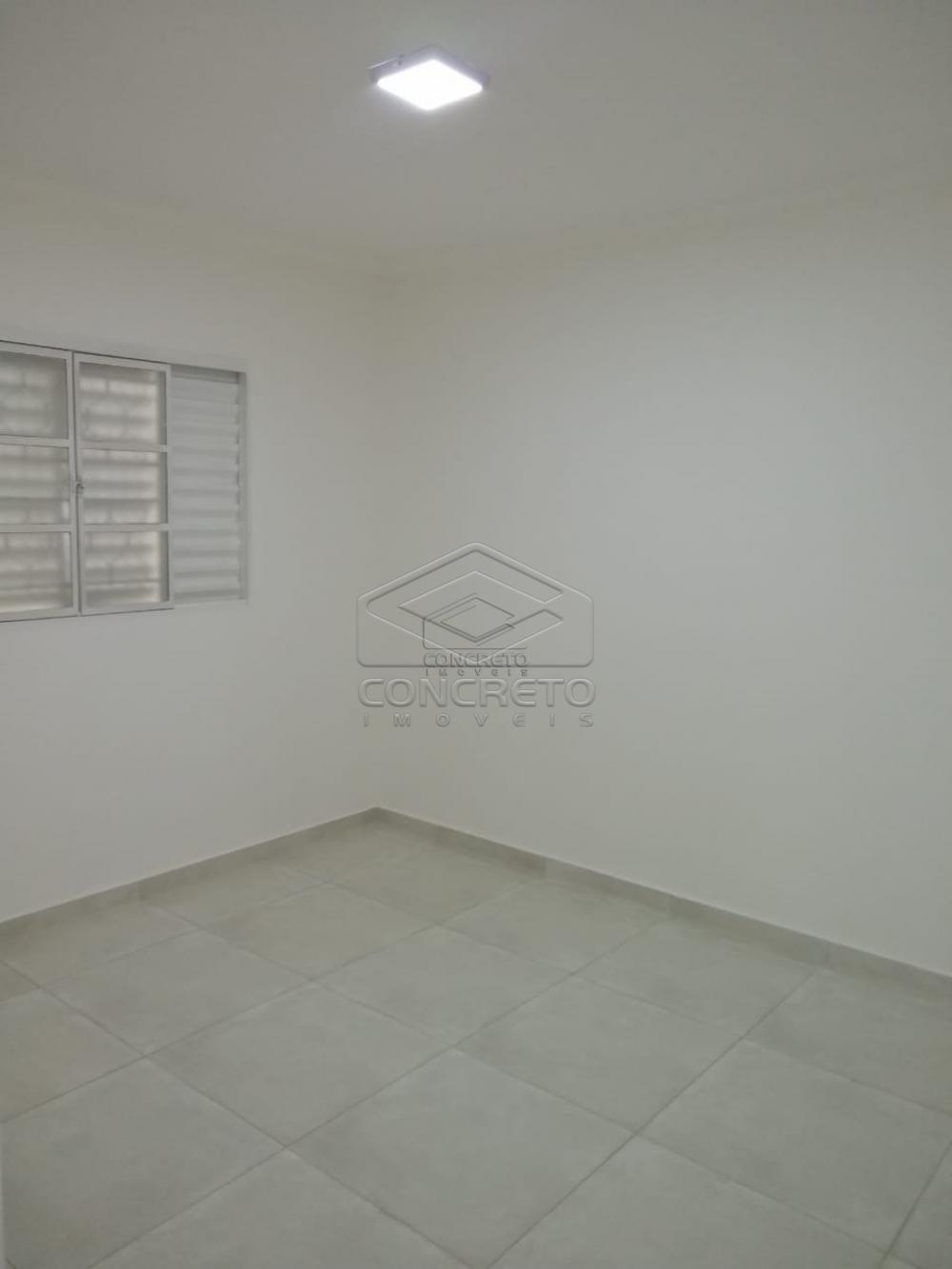 Comprar Casa / Condomínio em Bauru R$ 280.000,00 - Foto 3