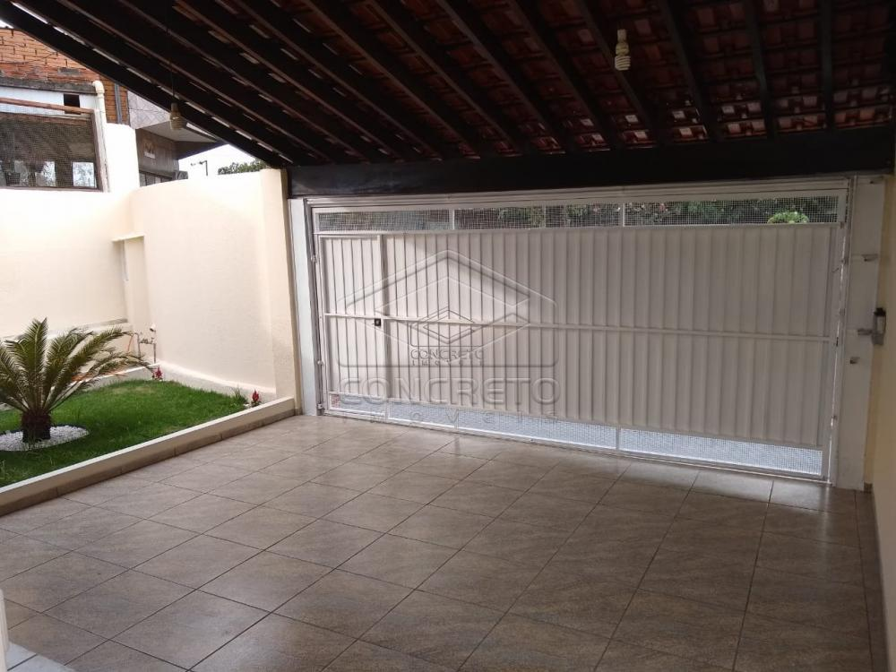 Comprar Casa / Condomínio em Bauru R$ 280.000,00 - Foto 4