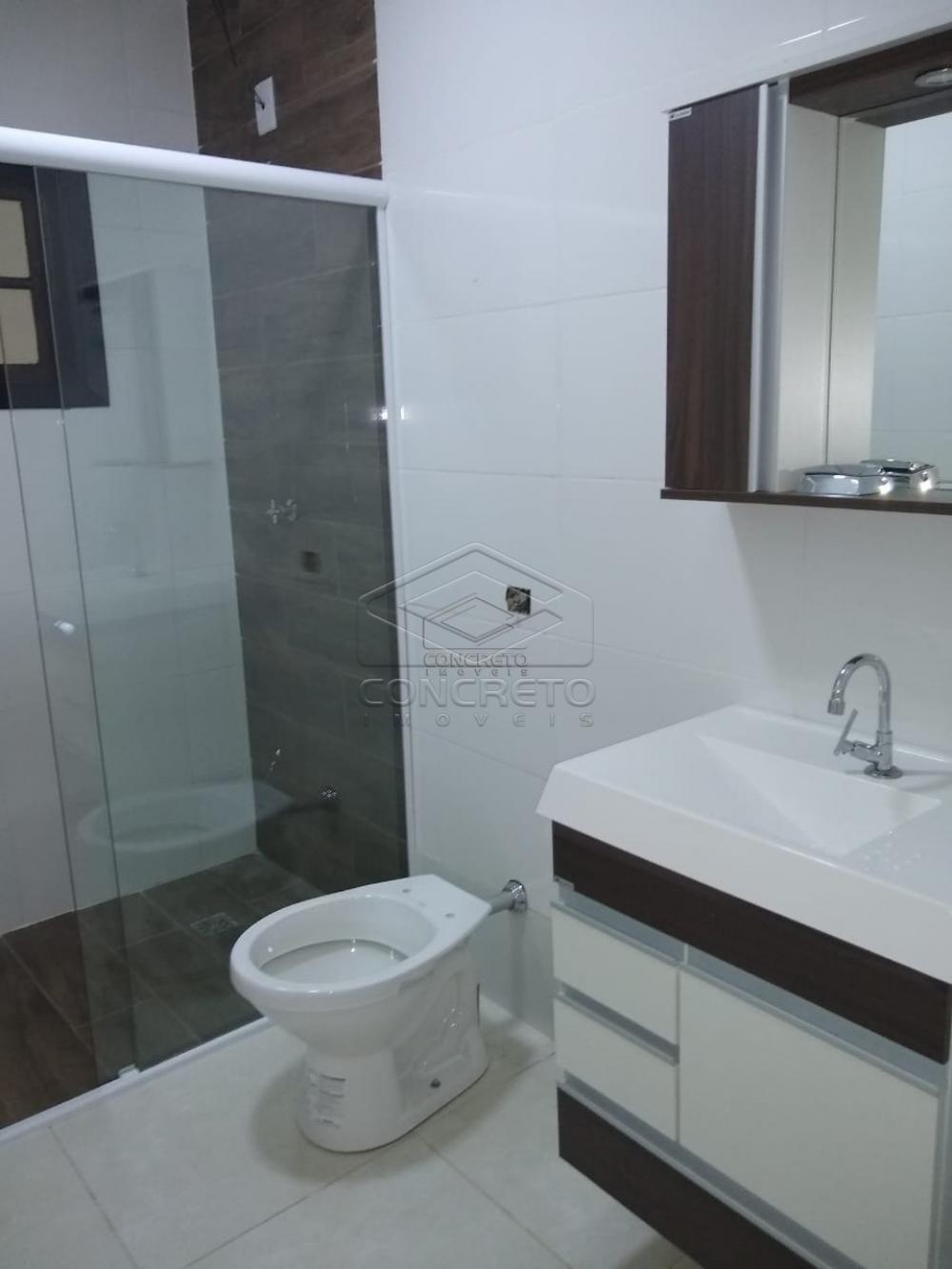 Comprar Casa / Condomínio em Bauru R$ 280.000,00 - Foto 5