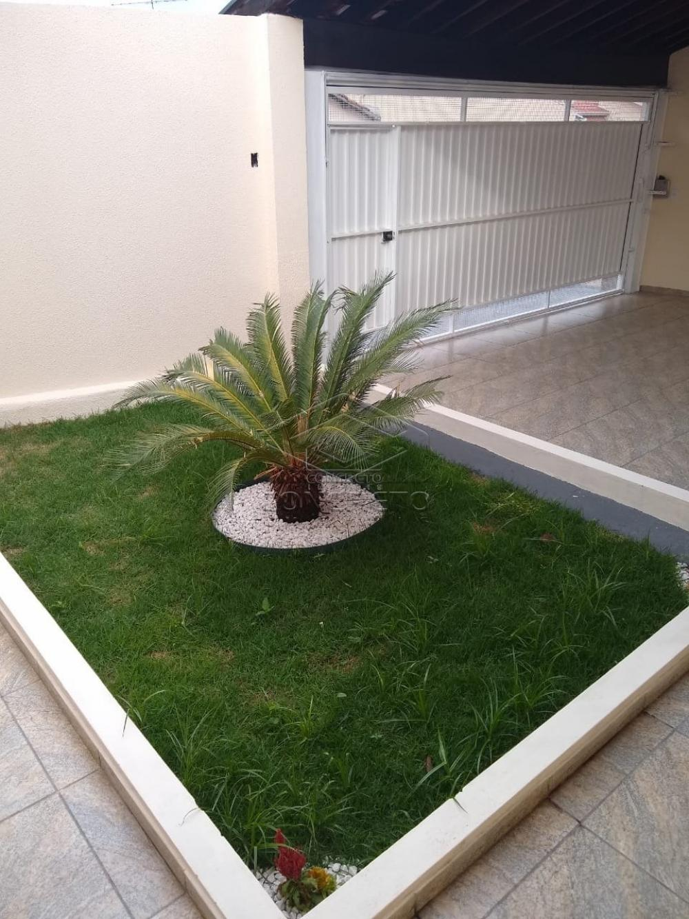 Comprar Casa / Condomínio em Bauru R$ 280.000,00 - Foto 9