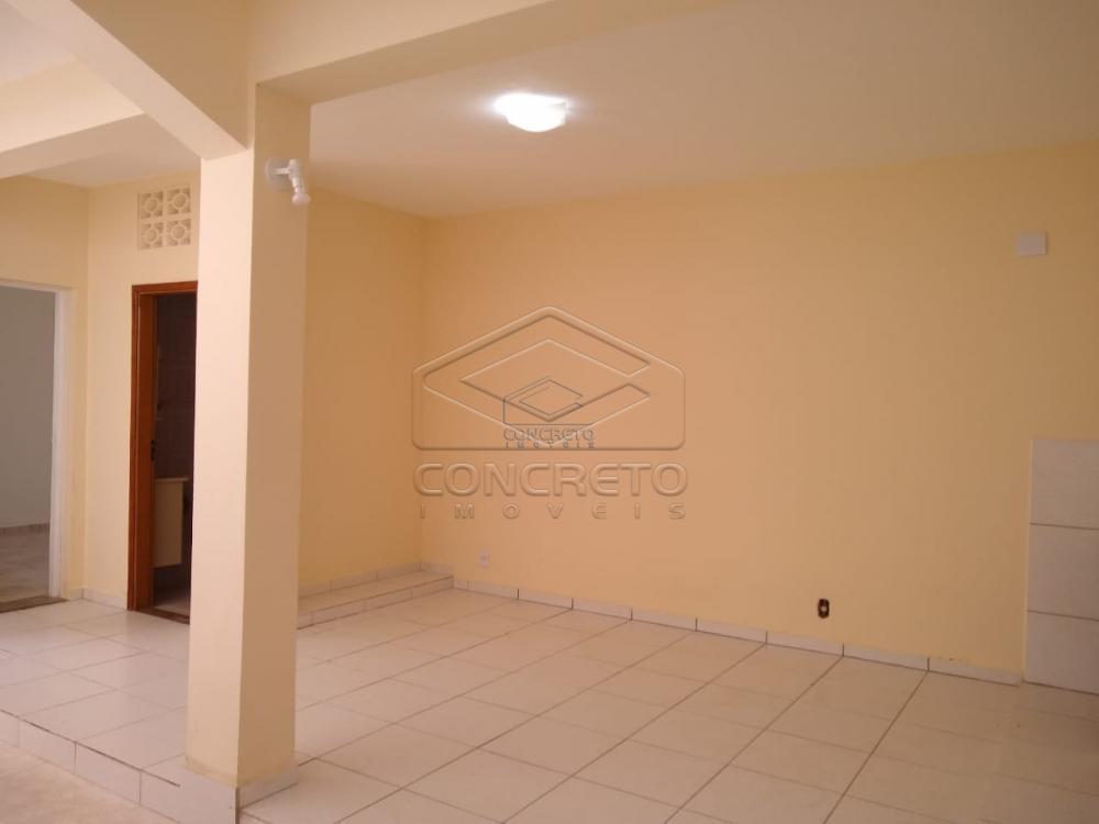 Comprar Casa / Condomínio em Bauru R$ 280.000,00 - Foto 12