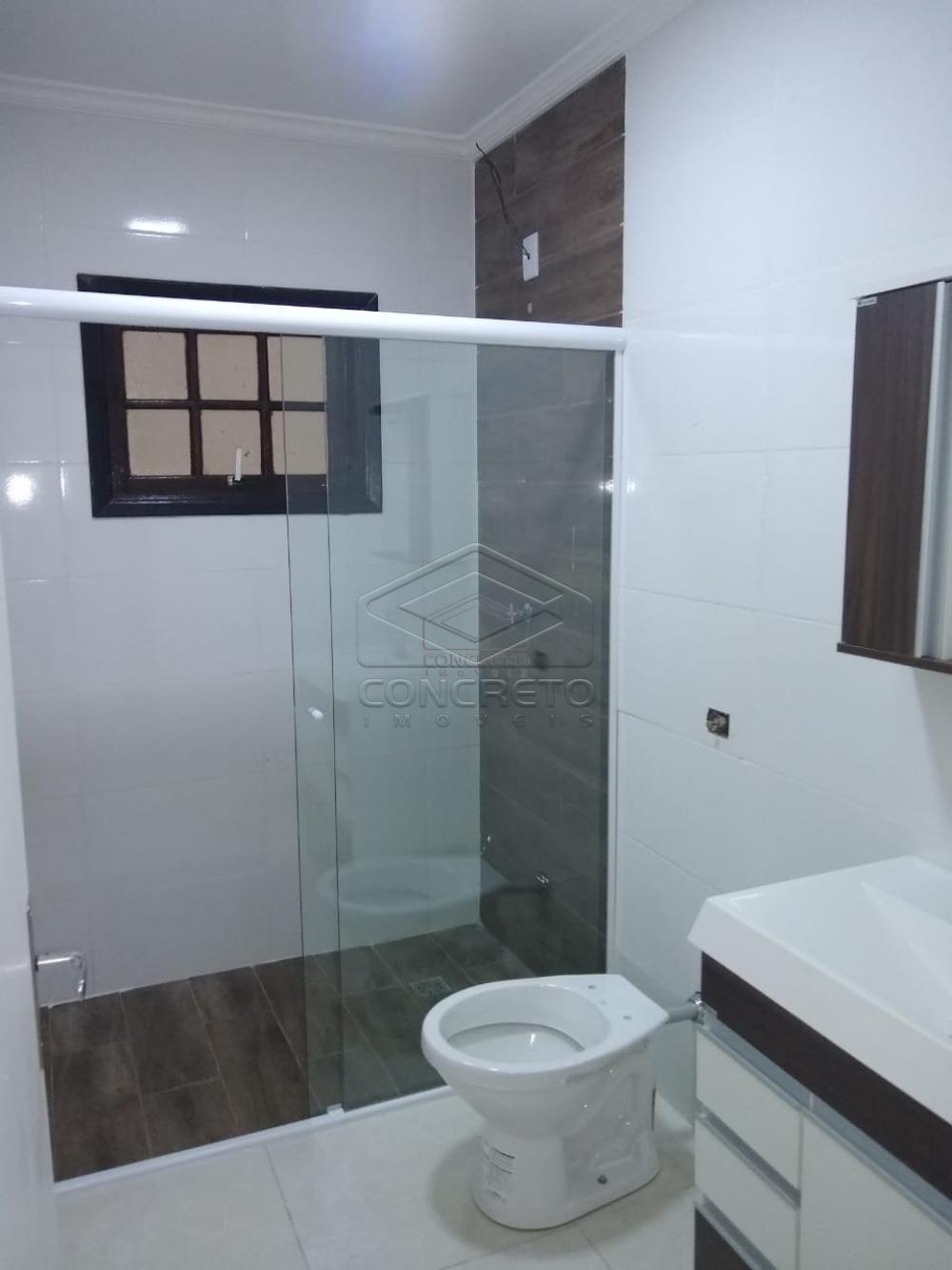 Comprar Casa / Condomínio em Bauru R$ 280.000,00 - Foto 15