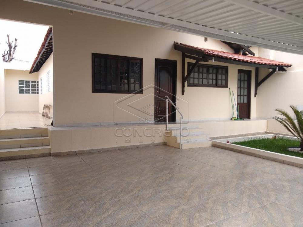 Comprar Casa / Condomínio em Bauru R$ 280.000,00 - Foto 16