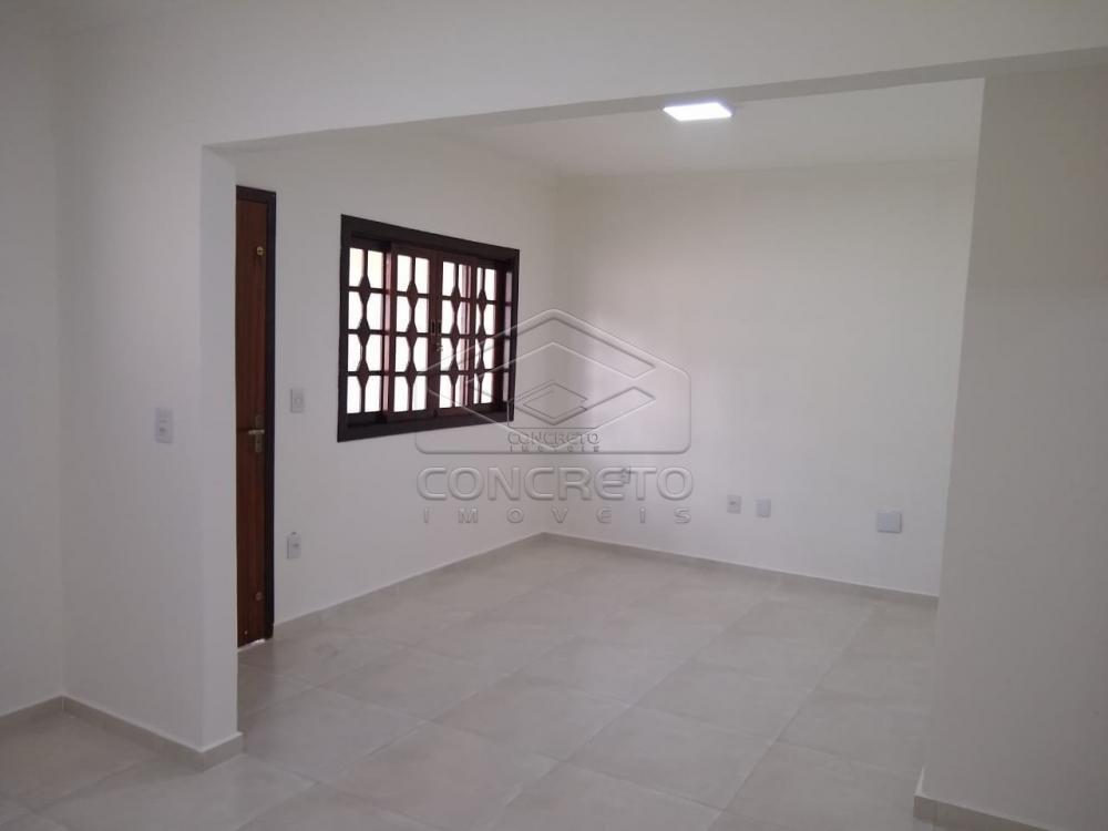 Comprar Casa / Condomínio em Bauru R$ 280.000,00 - Foto 17