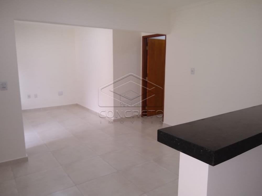 Comprar Casa / Condomínio em Bauru R$ 280.000,00 - Foto 18