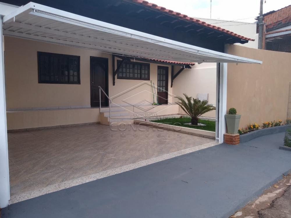 Comprar Casa / Condomínio em Bauru R$ 280.000,00 - Foto 19