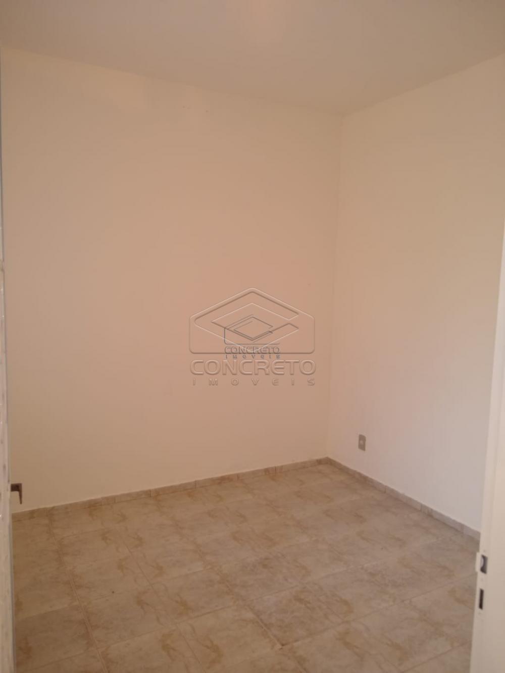 Comprar Casa / Condomínio em Bauru R$ 280.000,00 - Foto 21