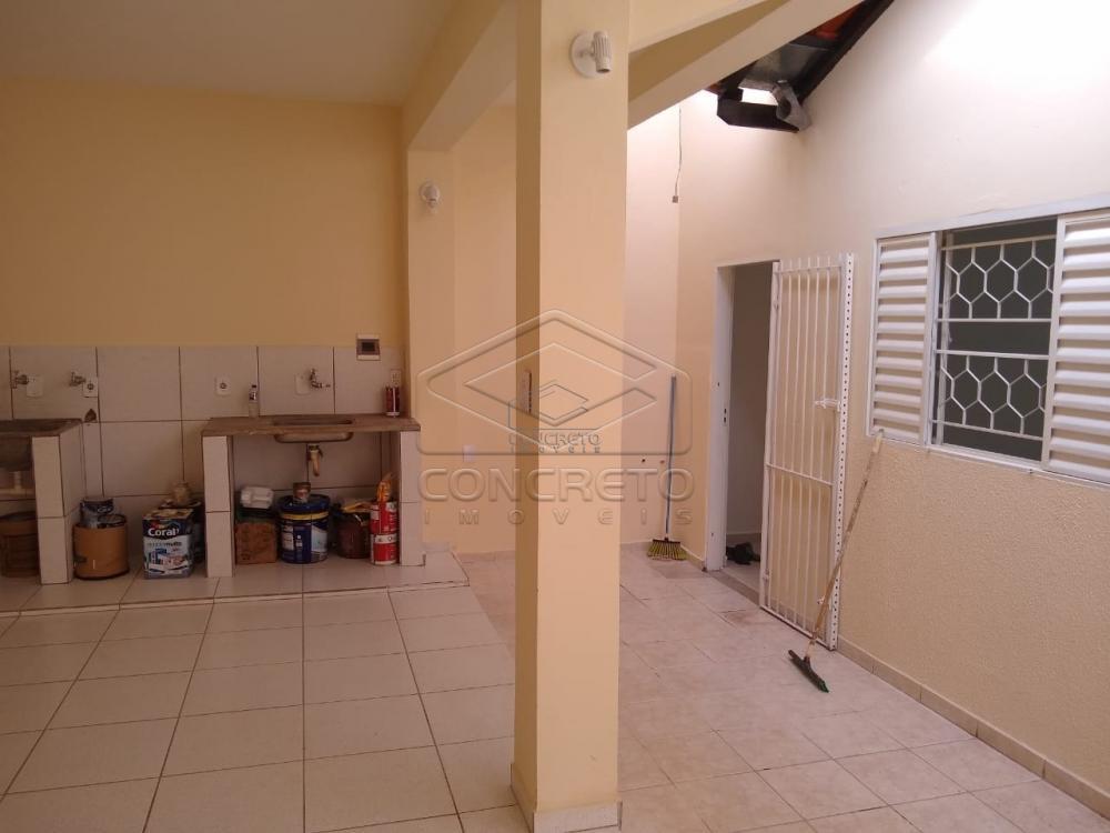 Comprar Casa / Condomínio em Bauru R$ 280.000,00 - Foto 22