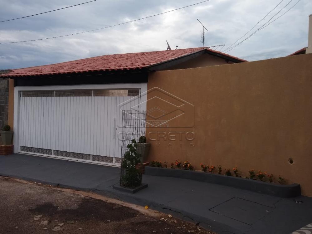 Comprar Casa / Condomínio em Bauru R$ 280.000,00 - Foto 24