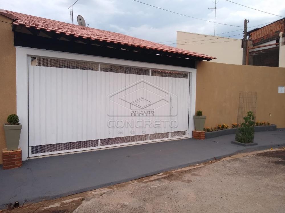 Comprar Casa / Condomínio em Bauru R$ 280.000,00 - Foto 26