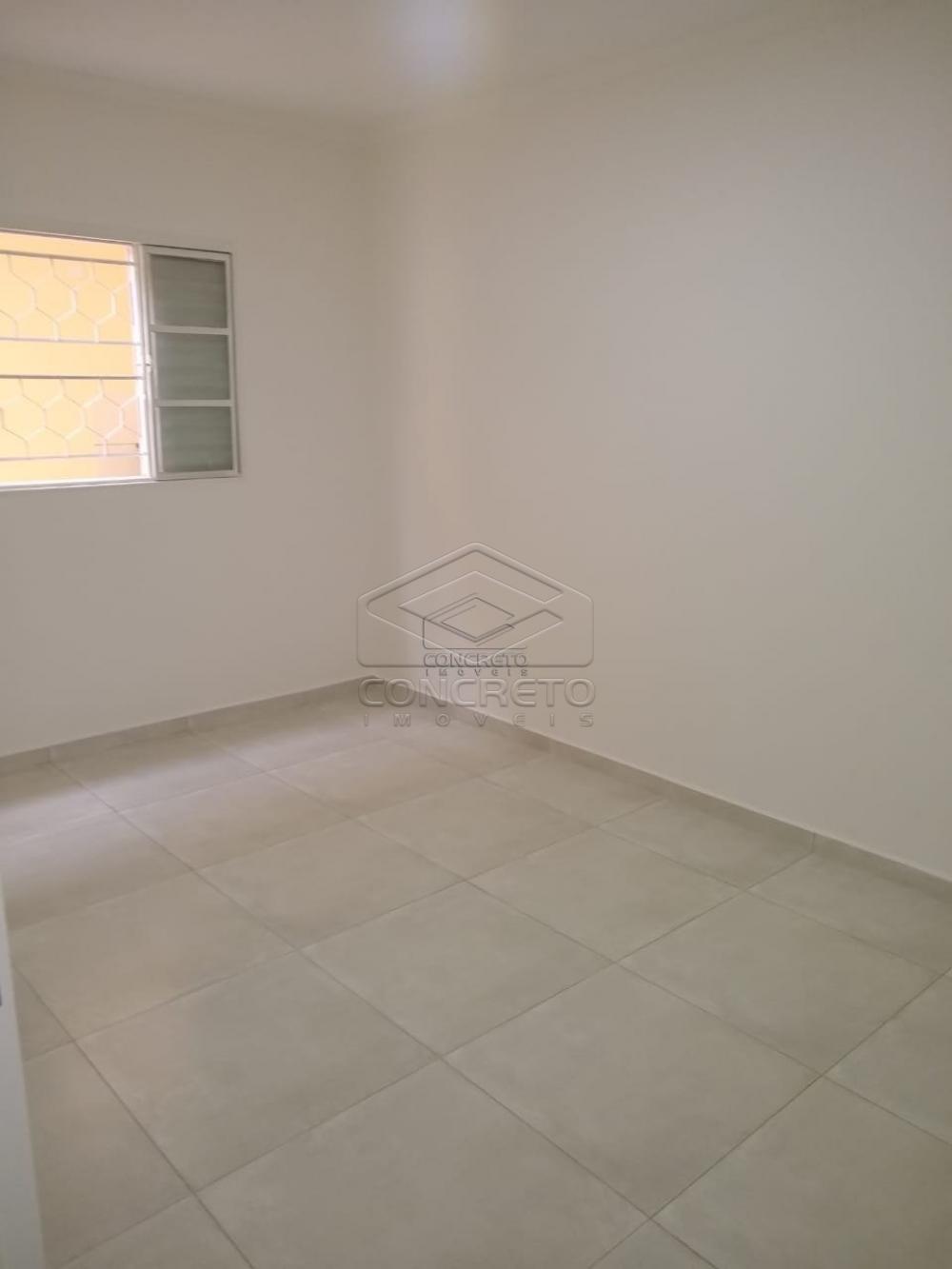 Comprar Casa / Condomínio em Bauru R$ 280.000,00 - Foto 27