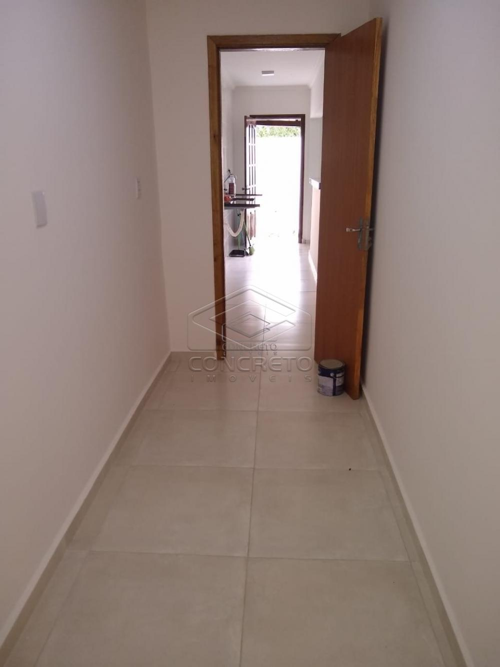 Comprar Casa / Condomínio em Bauru R$ 280.000,00 - Foto 28