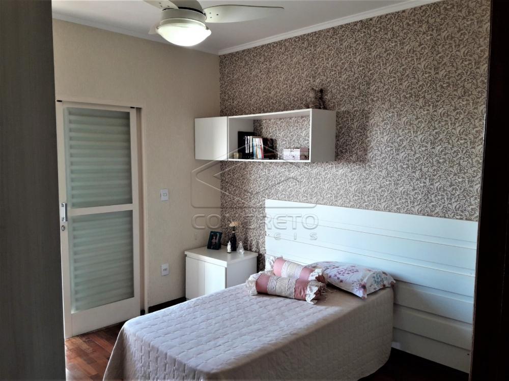 Comprar Casa / Padrão em Bauru R$ 580.000,00 - Foto 4